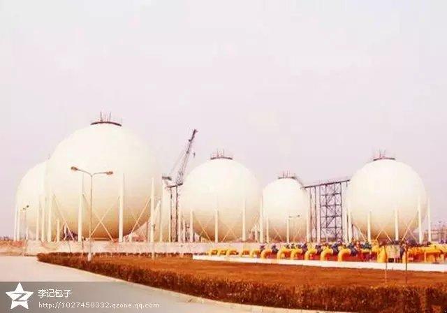 【知识】天然气、煤制气和液化气三种燃气泄漏的应对方法